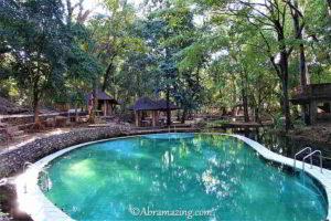 Borokibok Resort, Bucay, Abra Philippines